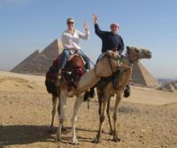 Egypt Economic Tour Package
